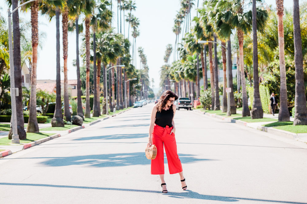 cropped-red-zara-pants-and-black-cami1.jpg