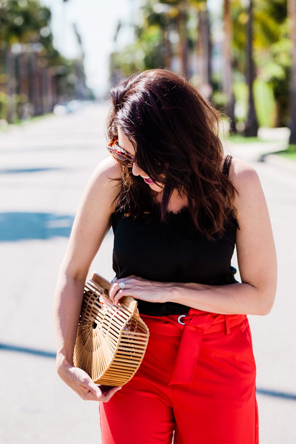 cropped-red-zara-pants-and-black-cami2.jpg