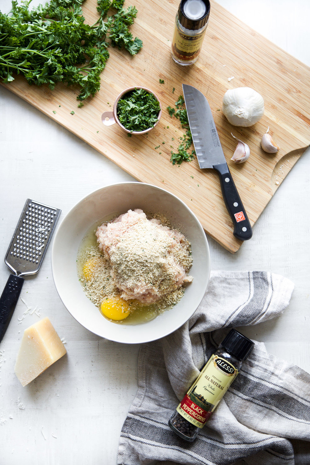One-Pan-Chicken-Parm-Meatball-Burrata-Pasta-Bake10.jpg