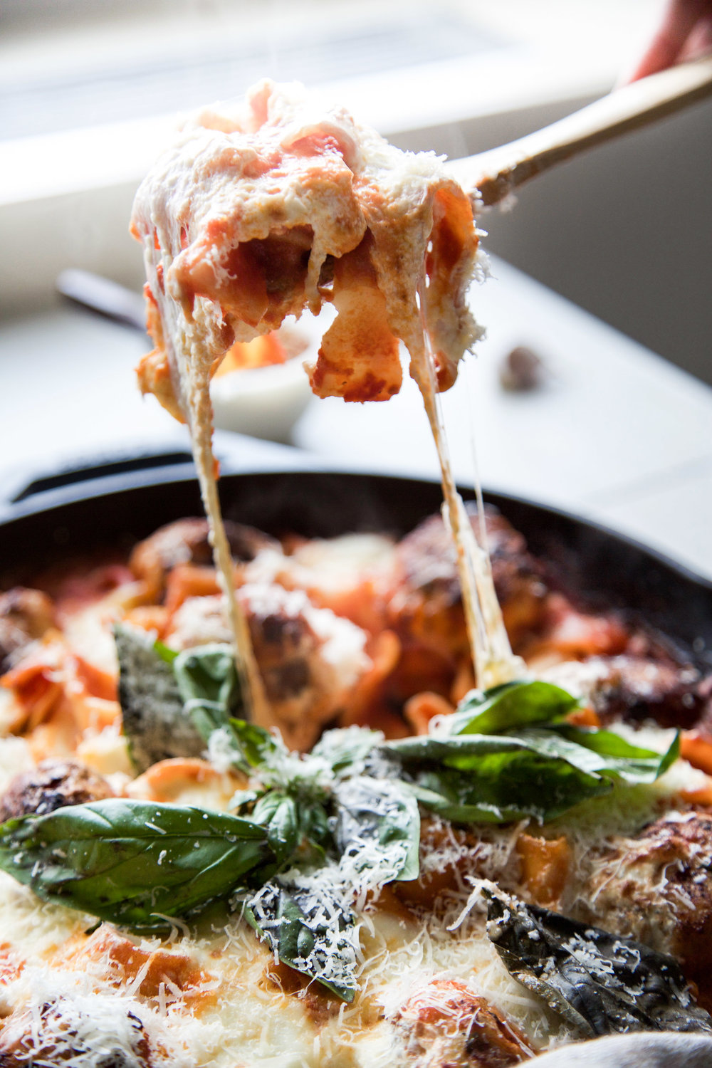 One-Pan-Chicken-Parm-Meatball-Burrata-Pasta-Bake7.jpg