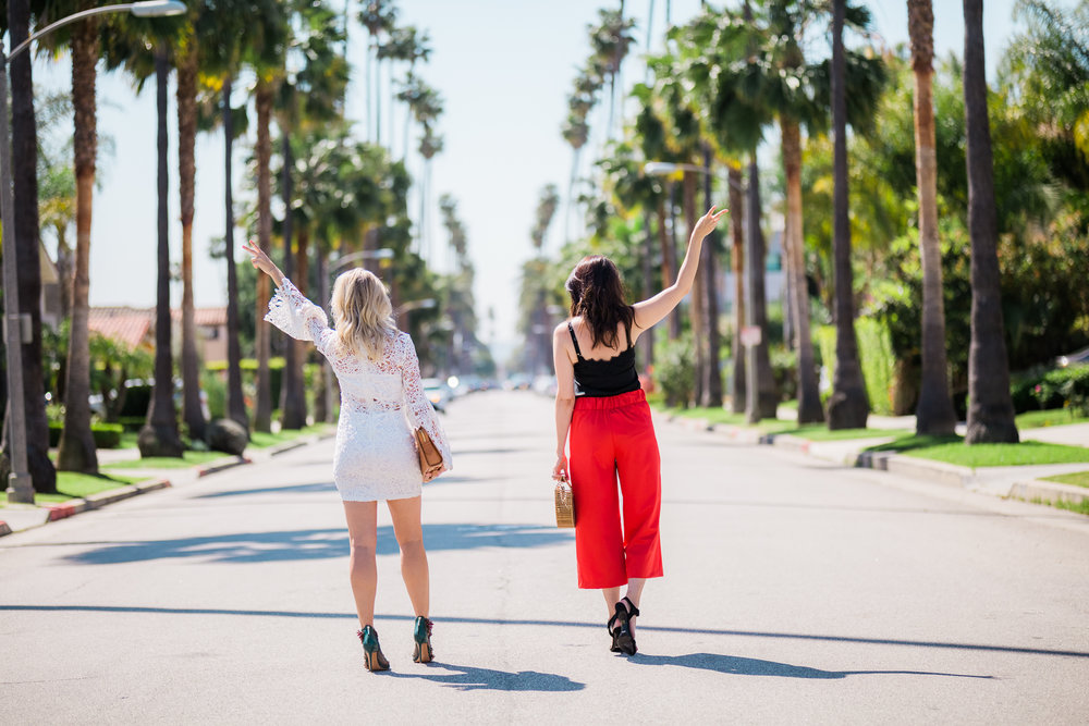 fashion-bloggers-in-beverly-hills.jpg
