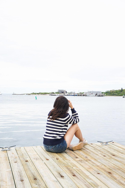 summer-weekend-in-Montauk4.jpg