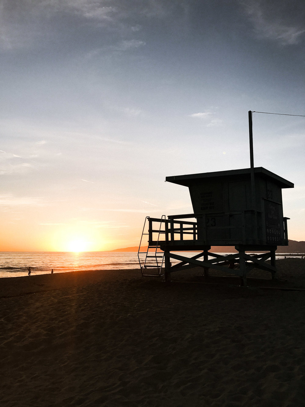 sunset-venice-beach.jpg