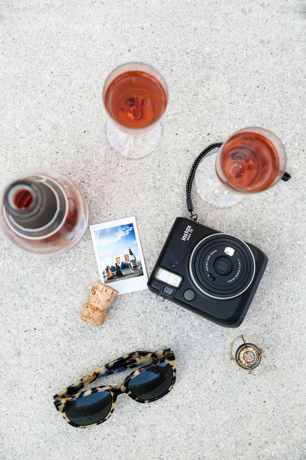summer-fun-with-Instax-and-Segura-Viudas.jpg