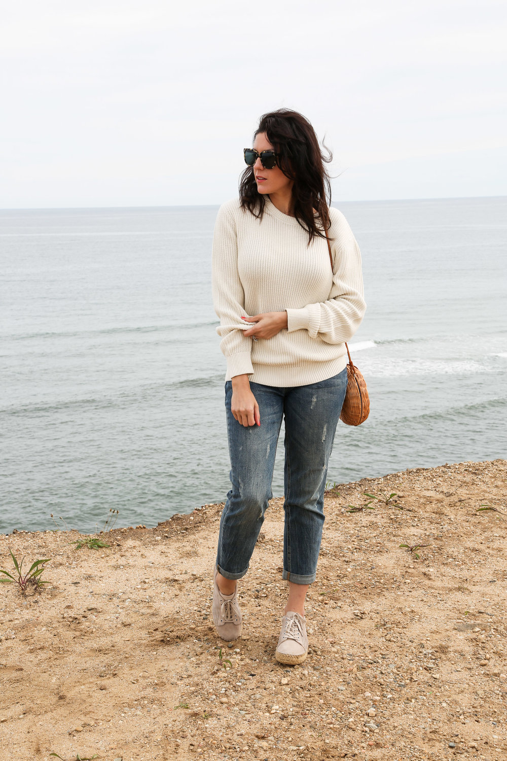 white-summer-sweater-in-Montauk2.jpg