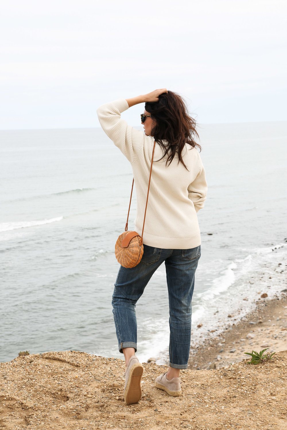 white-summer-sweater-in-Montauk4.jpg