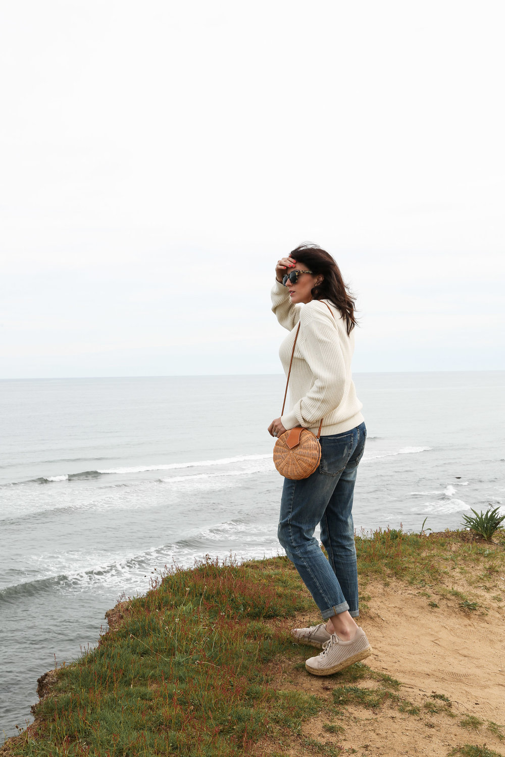 white-summer-sweater-in-Montauk9.jpg