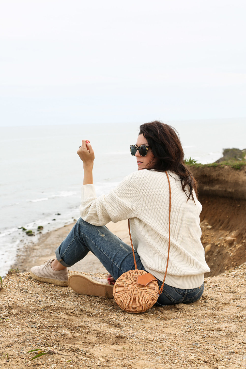white-summer-sweater-in-Montauk5.jpg