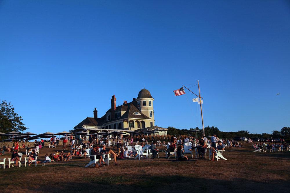 Castle-Hill-Inn-Newport-Rhode-Island.jpg