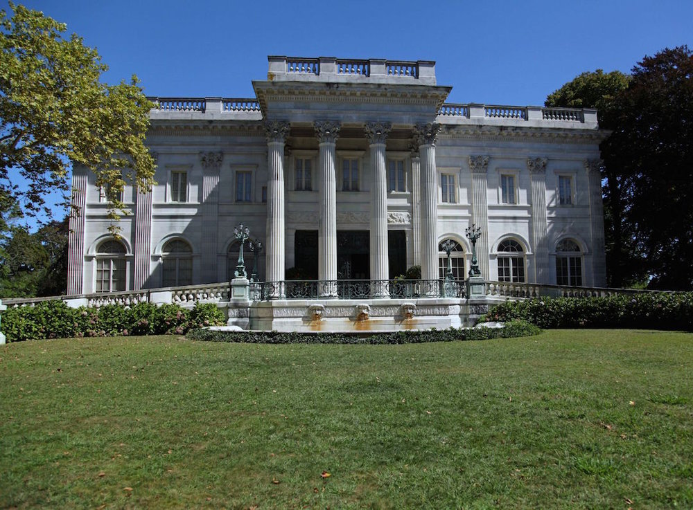 Marble-House-in-Newport.jpg