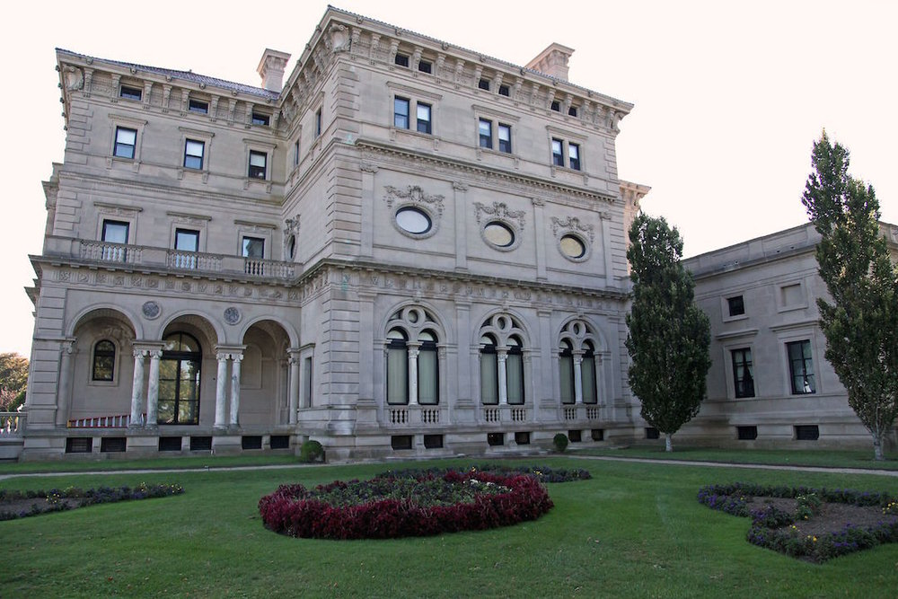 Breakers-Mansion.jpg