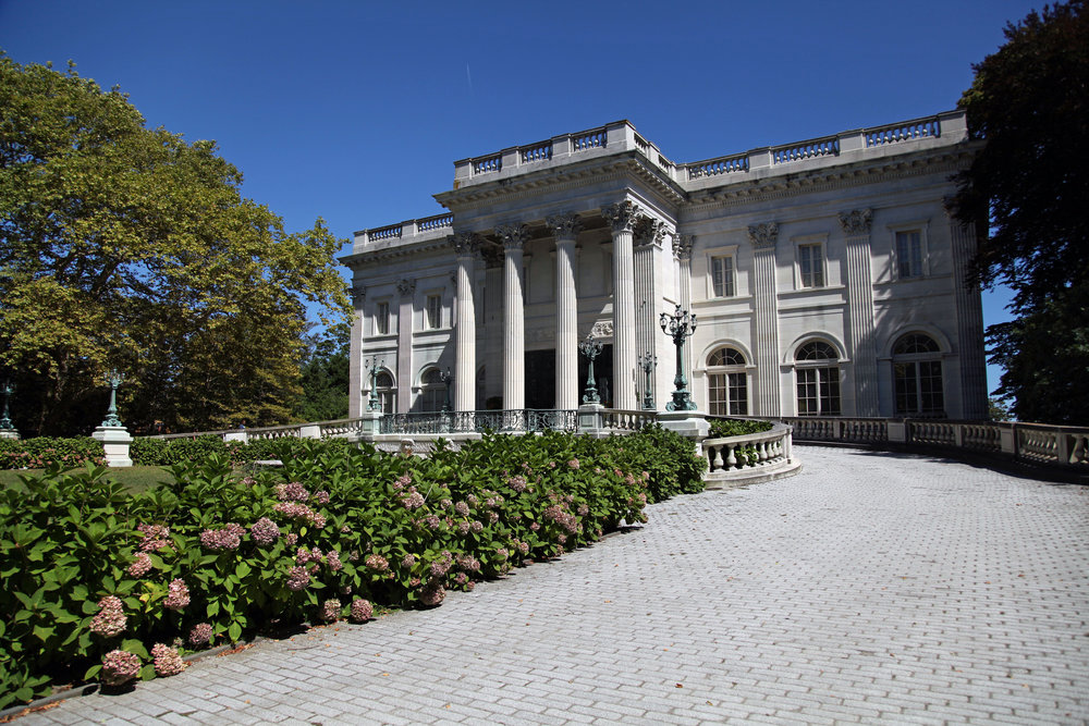 marble-house-newport.jpg