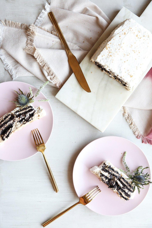 mudslide-icebox-cake.jpg