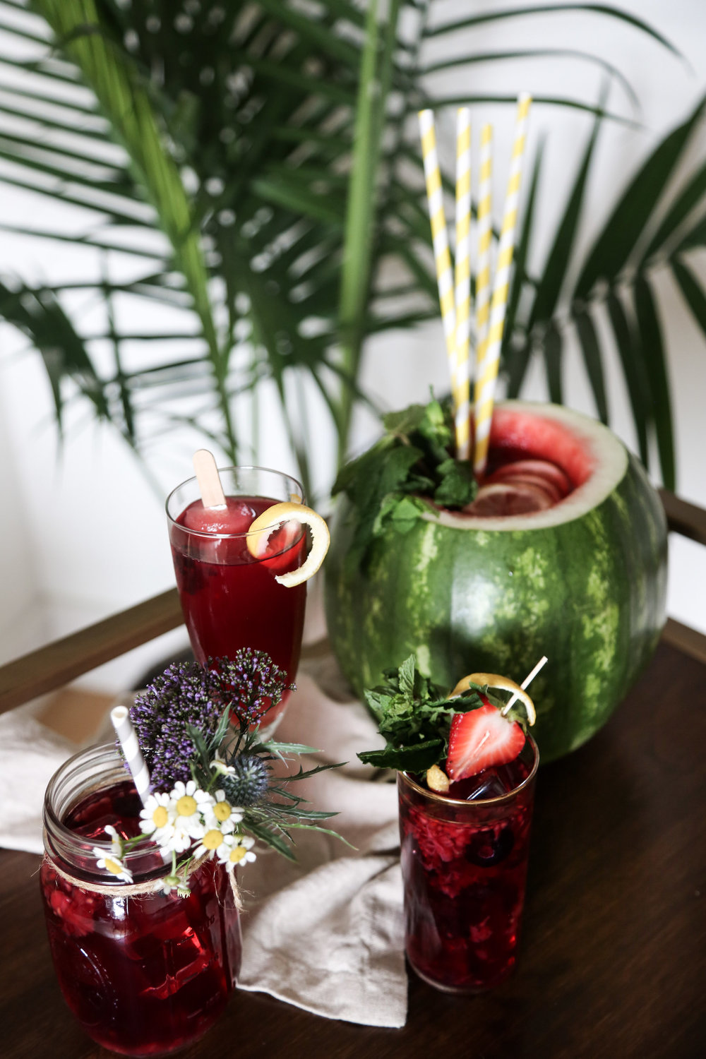 4 Ways to Serve Summer Cocktails.jpg