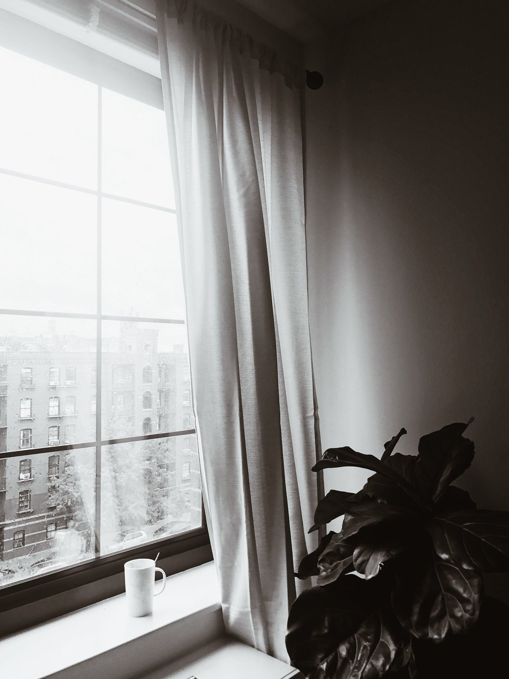black-and-white-window-with-rain1.jpg