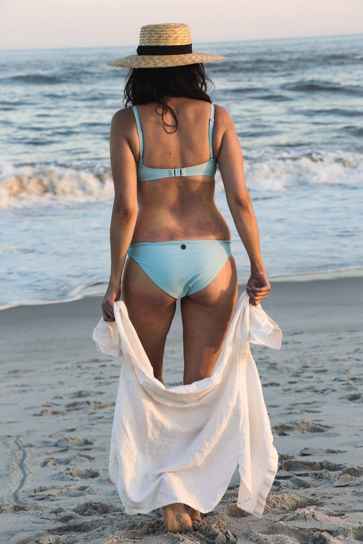 light-blue-bikini.jpg