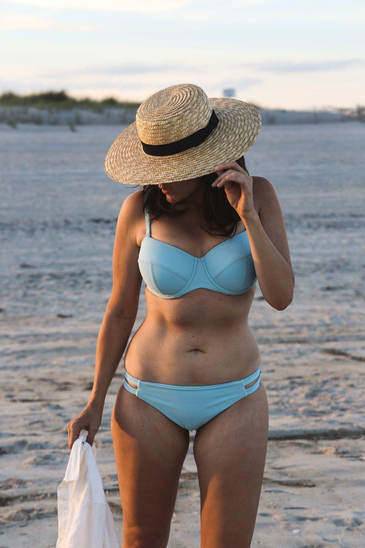 lilly-and-lime-bikini.jpg