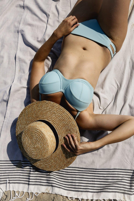 beach-babe.jpg