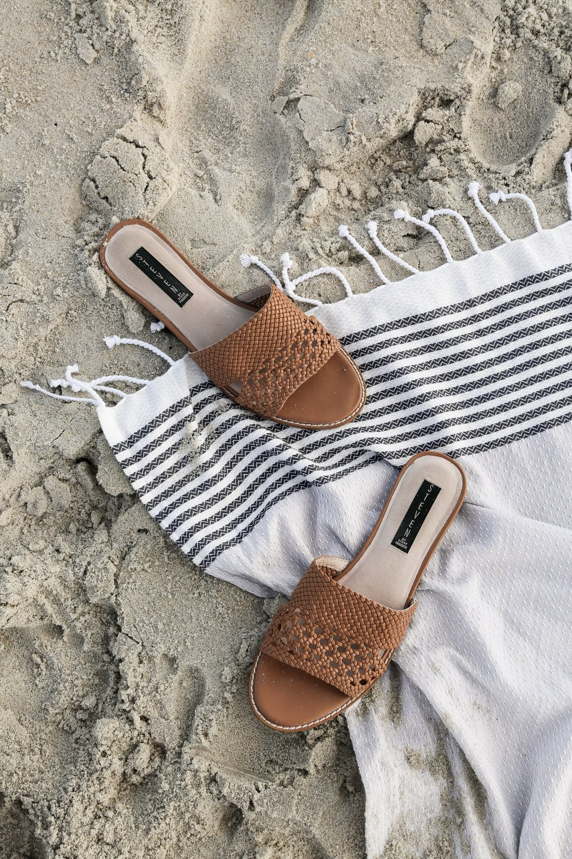 tan-slide-sandals.jpg