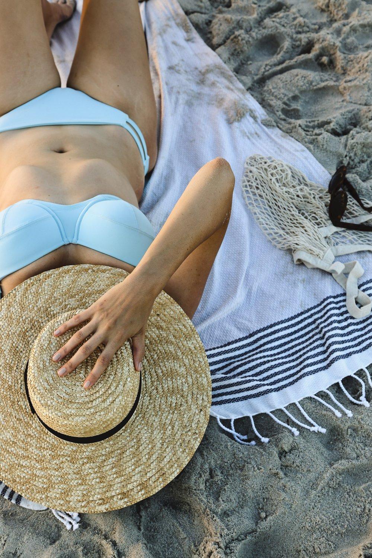 girl-in-bikini.jpg
