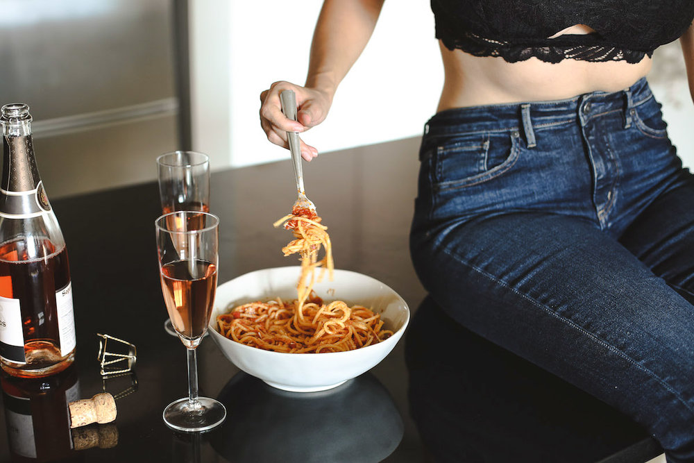 new pasta.jpg