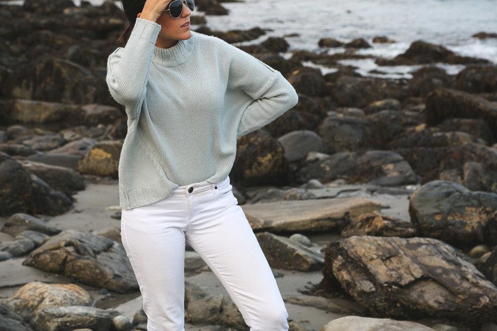 Brochu Walker sweater3.jpg
