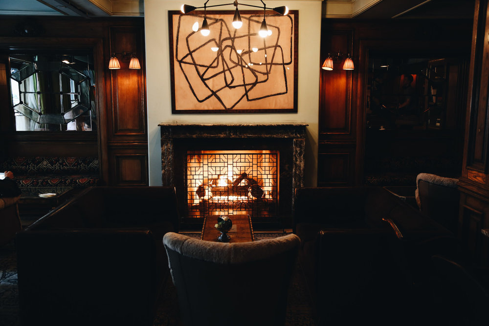 marlton fireplace (1 of 1).jpg