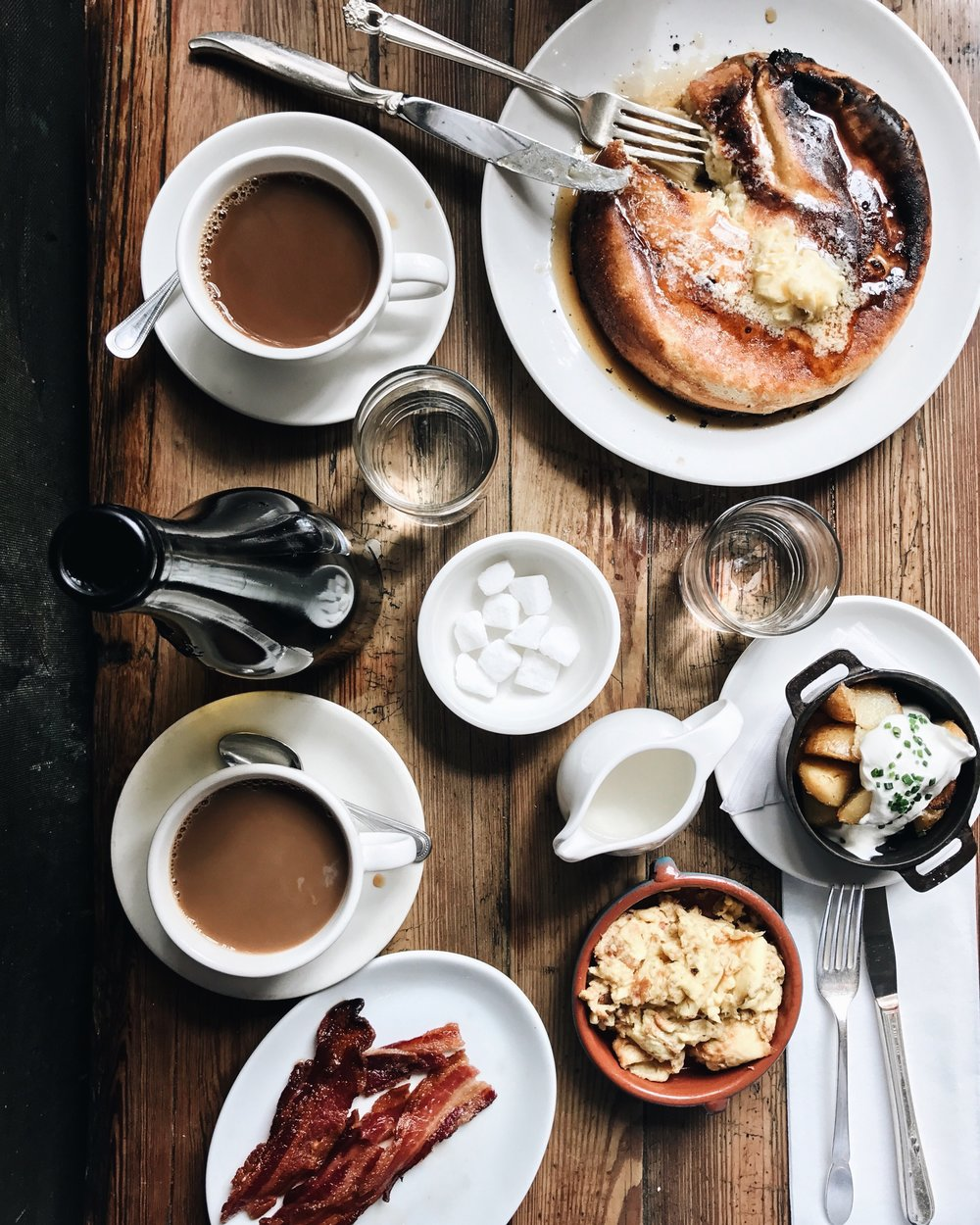 vinegar hill brunch.JPG
