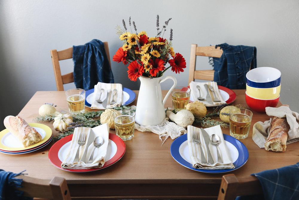 bright farm-style table setting for fall14.jpg