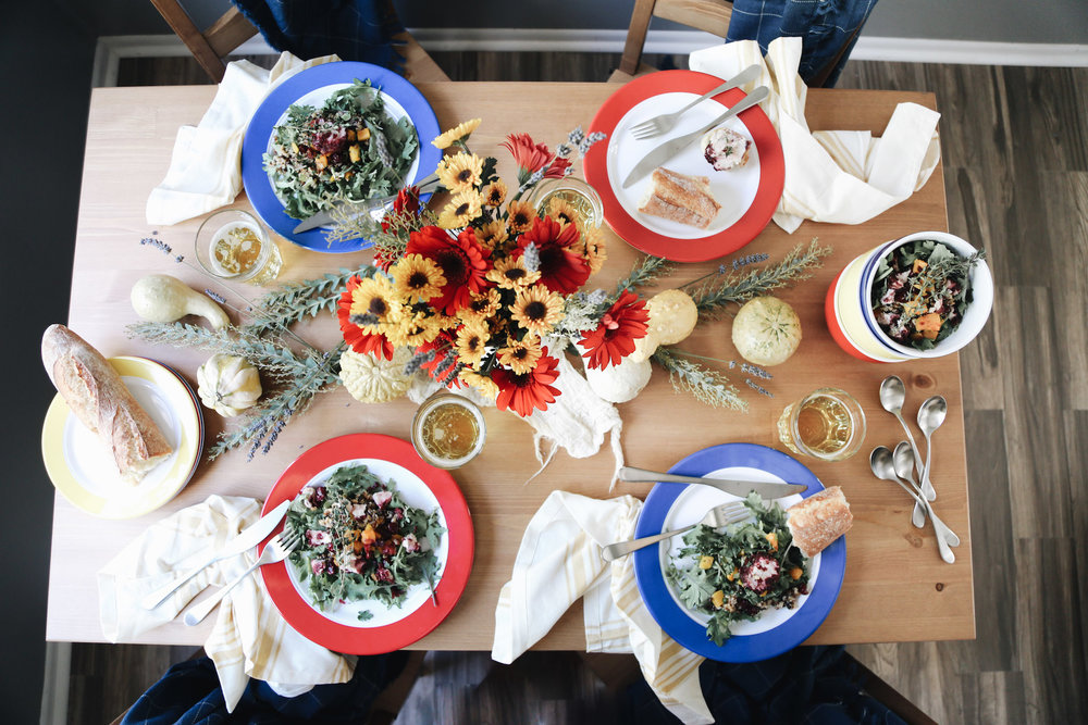bright farm-style table setting for fall9.jpg