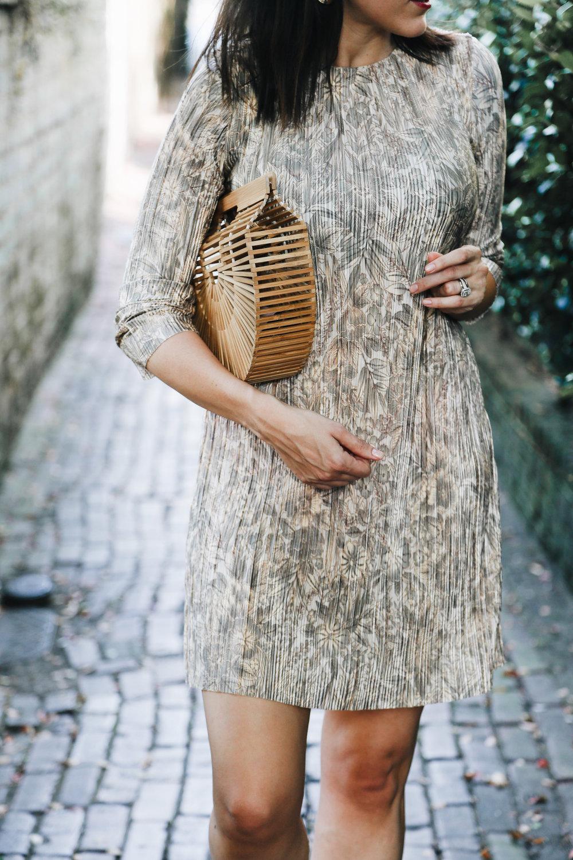 H&M floral dress.jpg