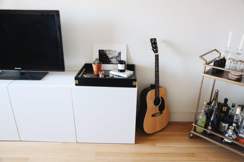 cobble hill brooklyn apartment (3 of 2).jpg