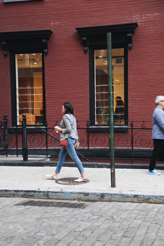 fall 2017 new york city street style.jpg