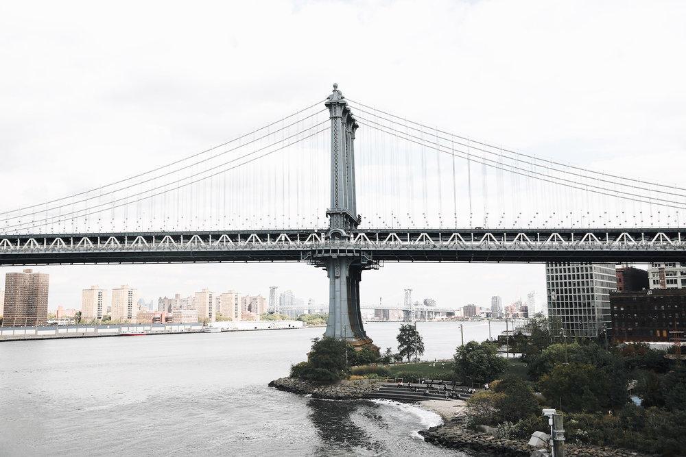 new york views from dumbo.jpg