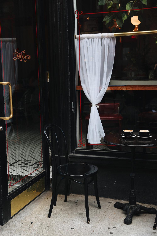 new york coffee shop.jpg
