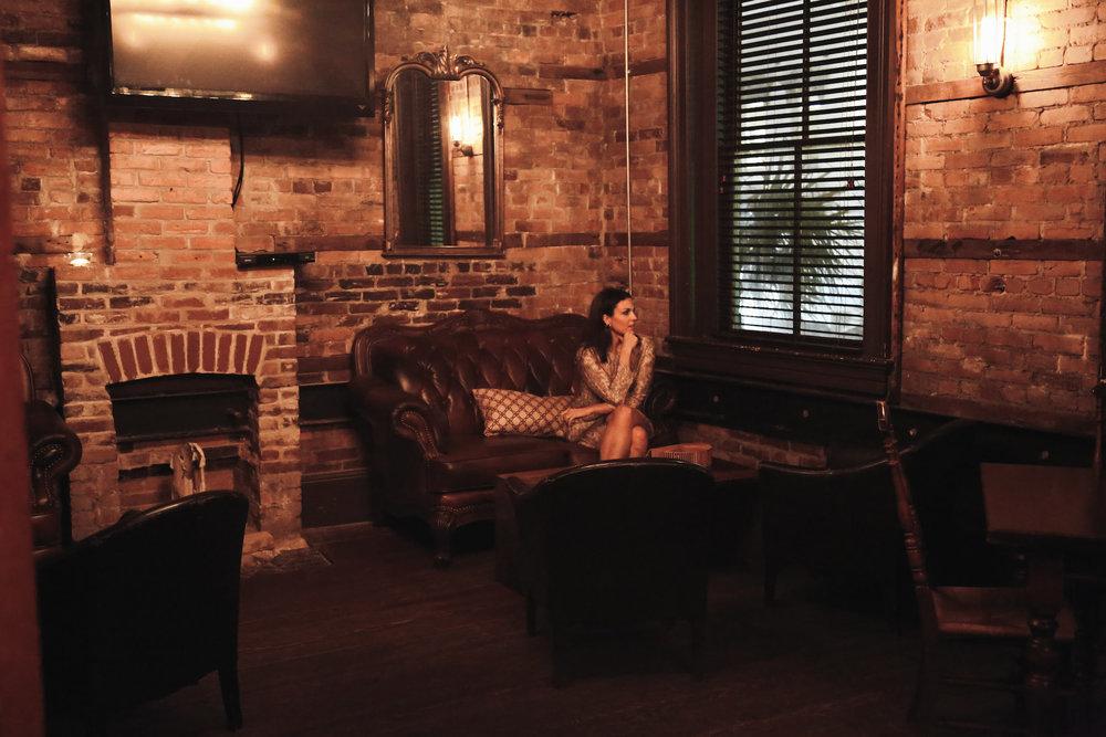The Cocktail Club Charleston2.jpg