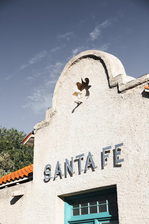 santa fe (5 of 31).jpg