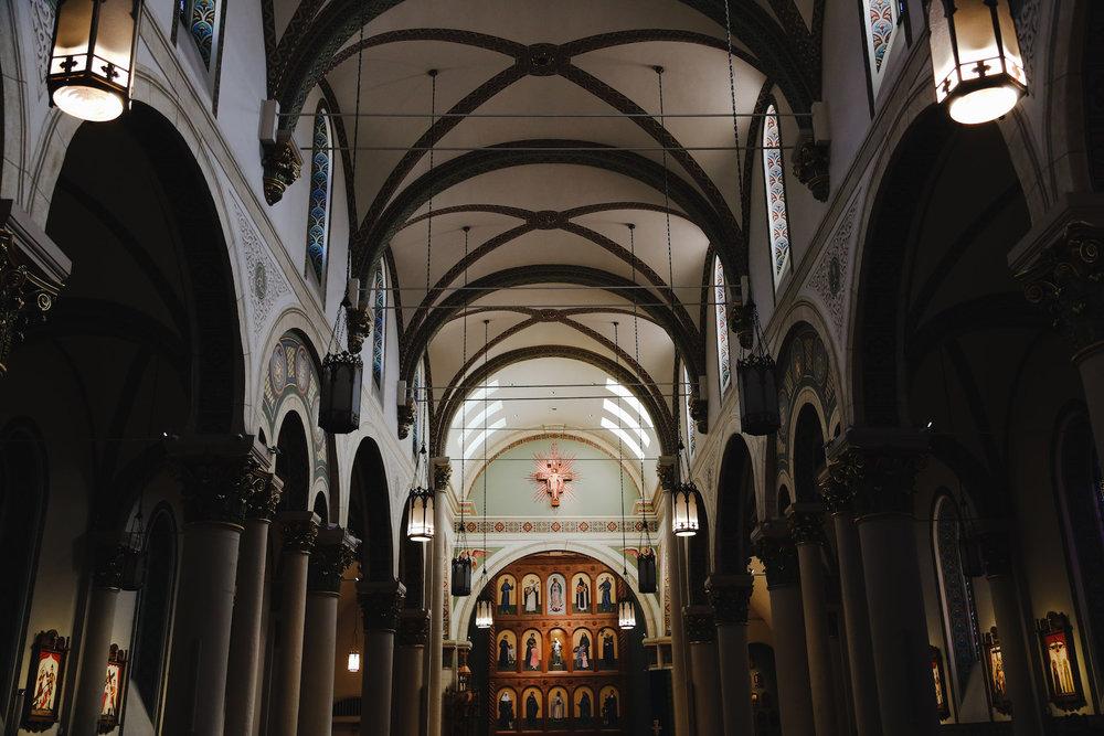 santa fe (14 of 31).jpg