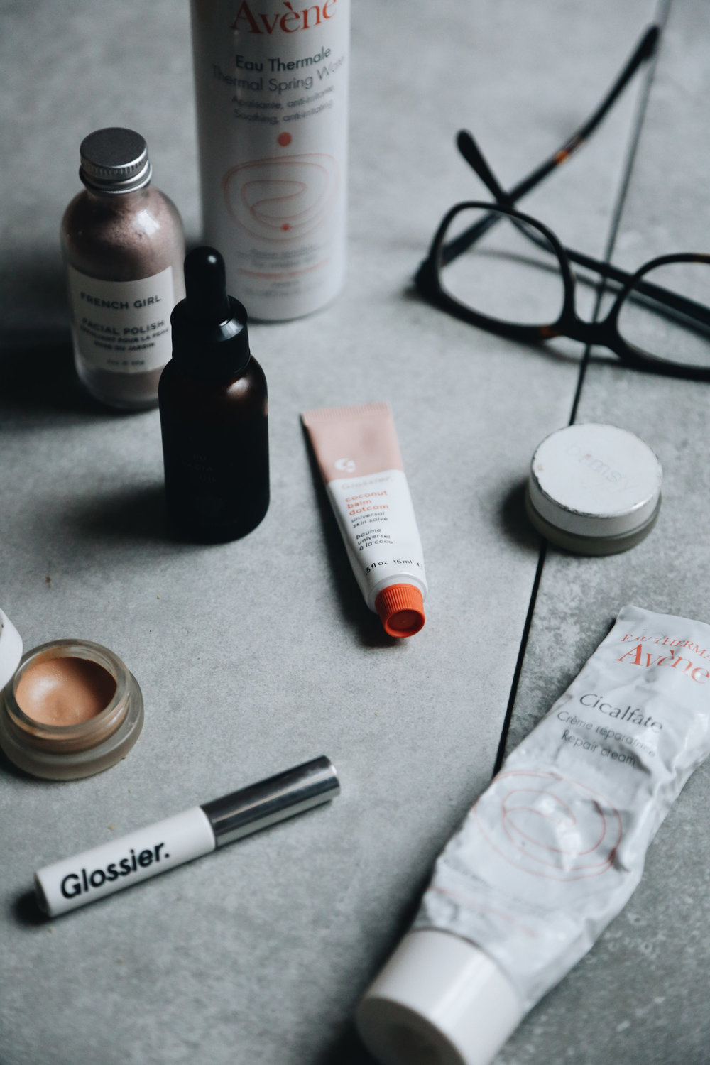 glossier and rms beauty.jpg
