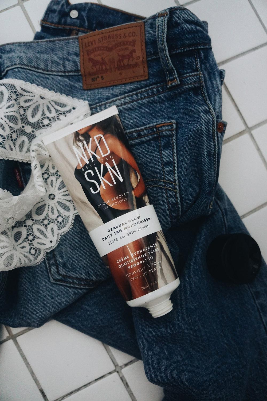 nkd skin tanning lotion2.jpg