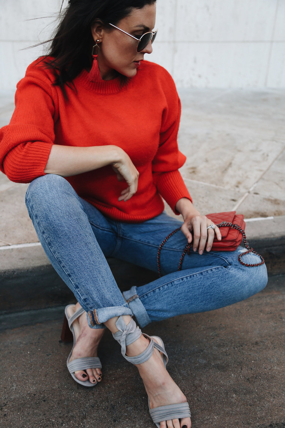 H&M red sweater9.jpg