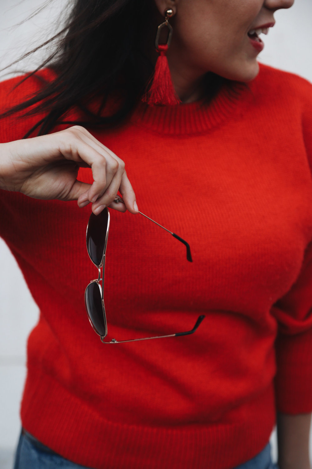 H&M red sweater16.jpg