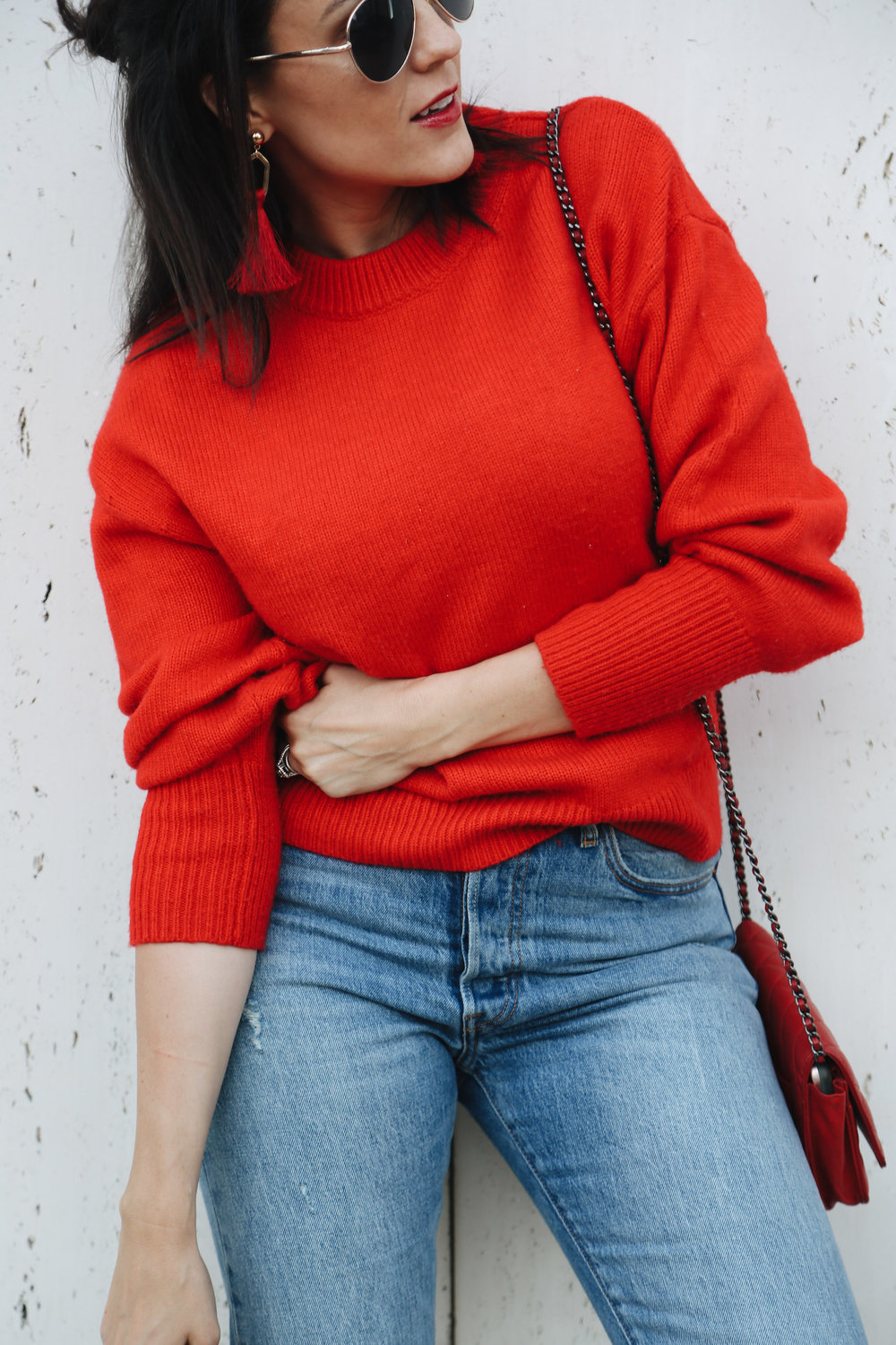 H&M red sweater3.jpg