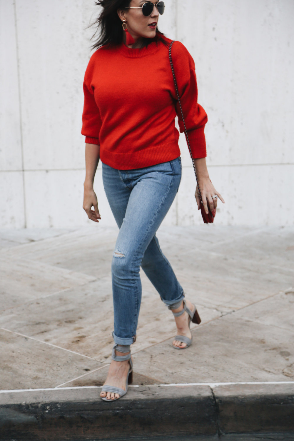 H&M red sweater4.jpg