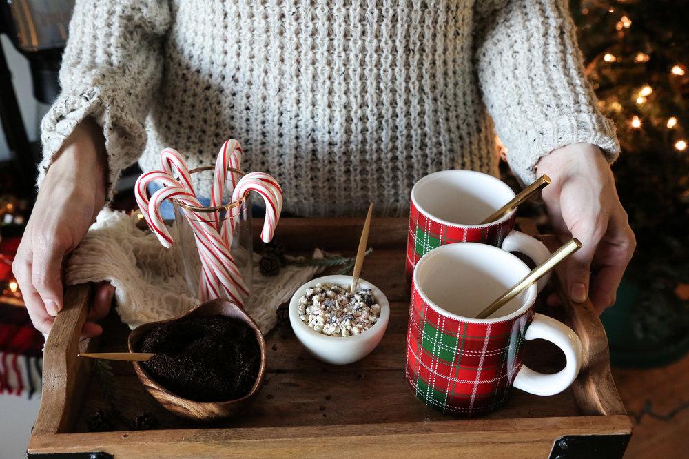 how-to-create-a-holiday-coffee-bar1.jpg