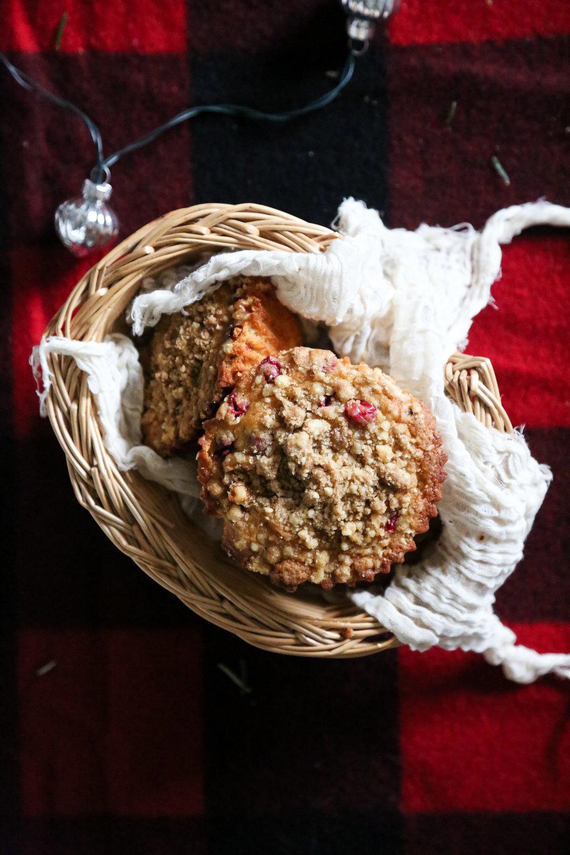 cranberry-muffin-recipe.jpg