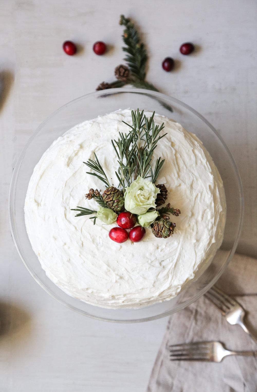 cranberry-crepe-cake.jpg