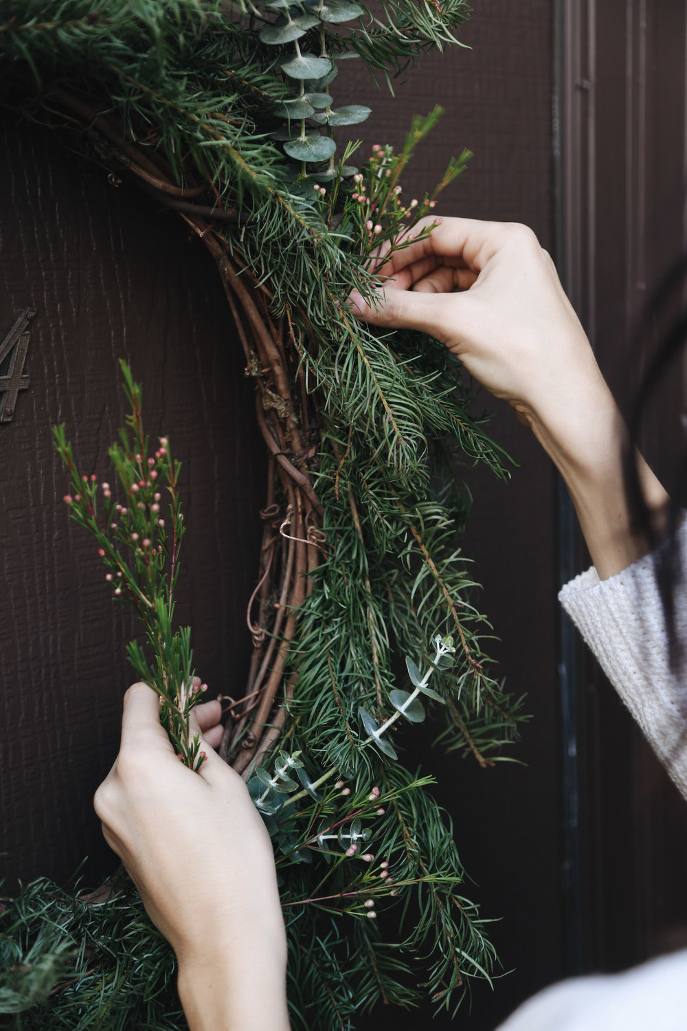 diy holiday wreath ideas.jpg