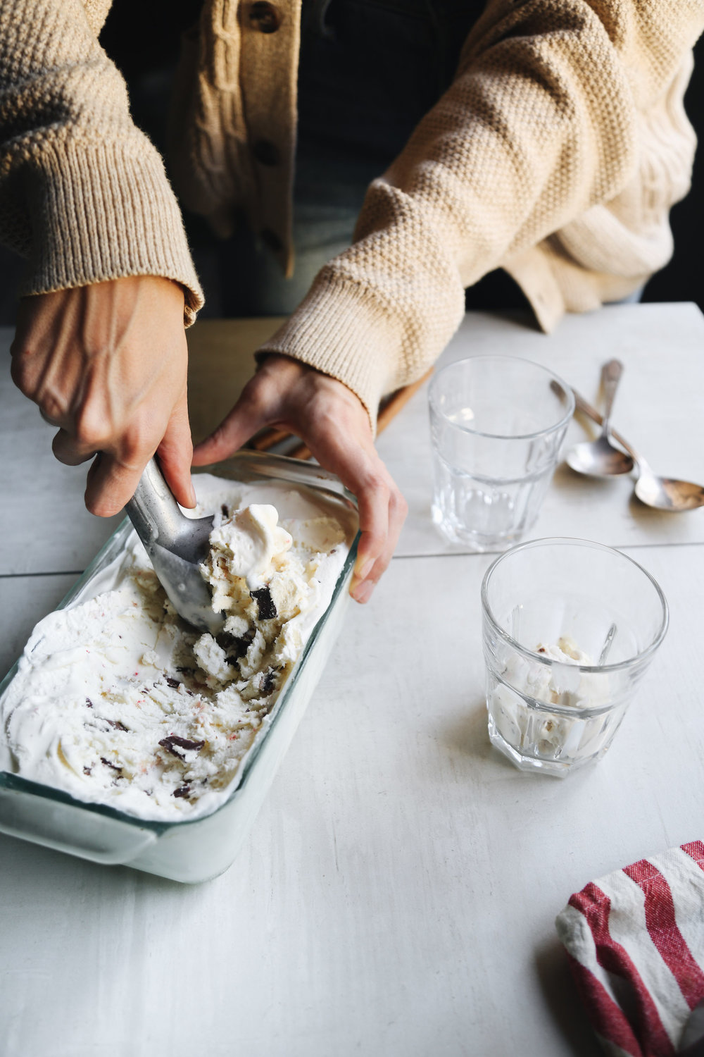 peppermint bark affogato recipe3.jpg