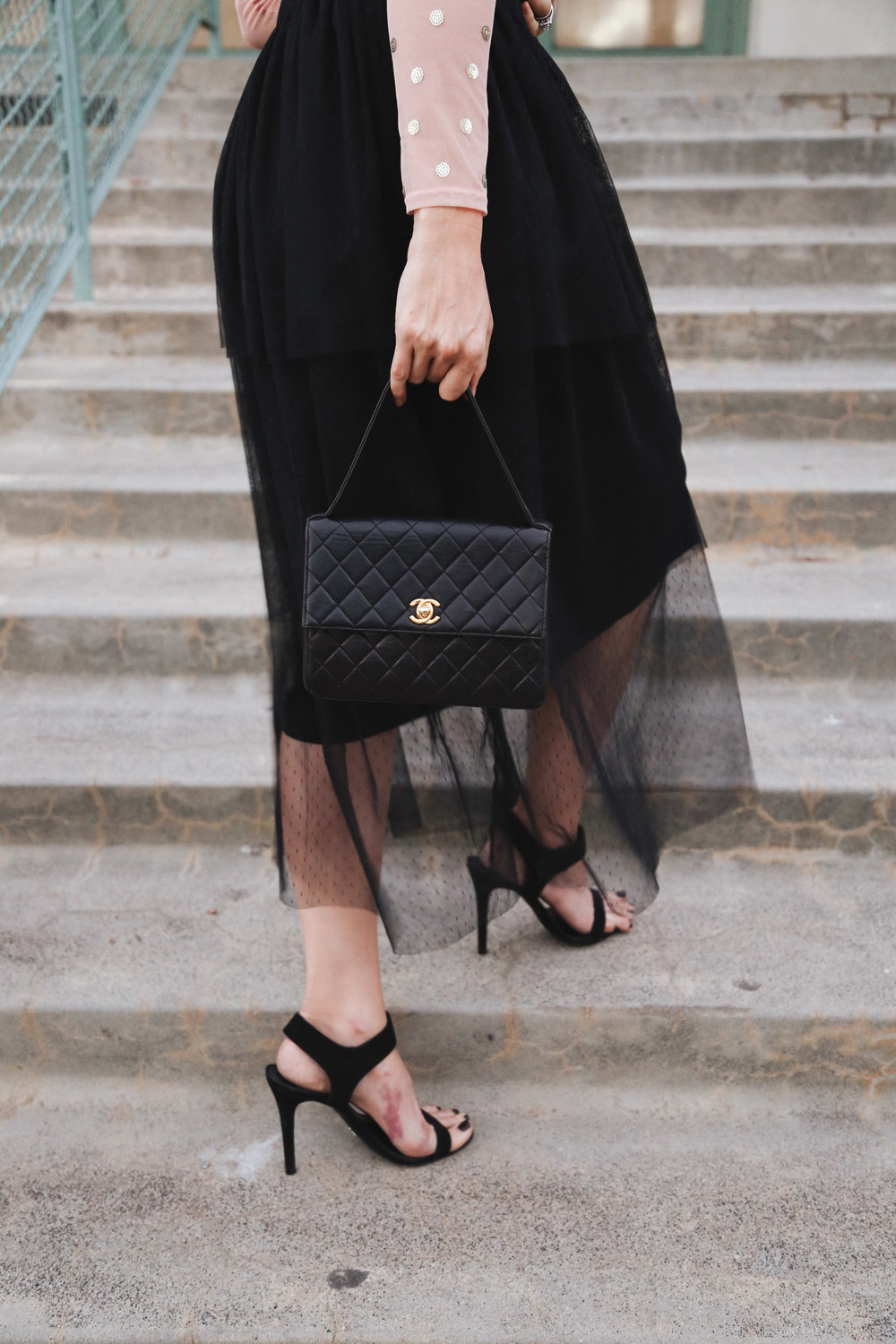 black tulle skirt.jpg